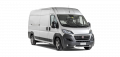 fiat_ducato_08.png