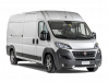 fiat_ducato_08A.png