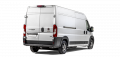 fiat_ducato_10.png