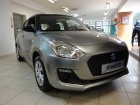 SUZUKI Swift Premium