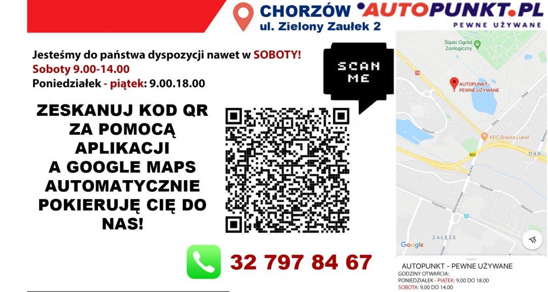 wizyto-uwka-autopunkt.jpg