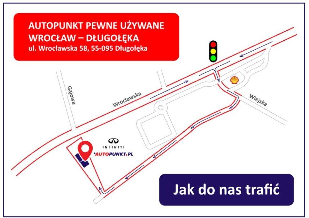 mapa-autopunkt-dlugoleka-03.jpg