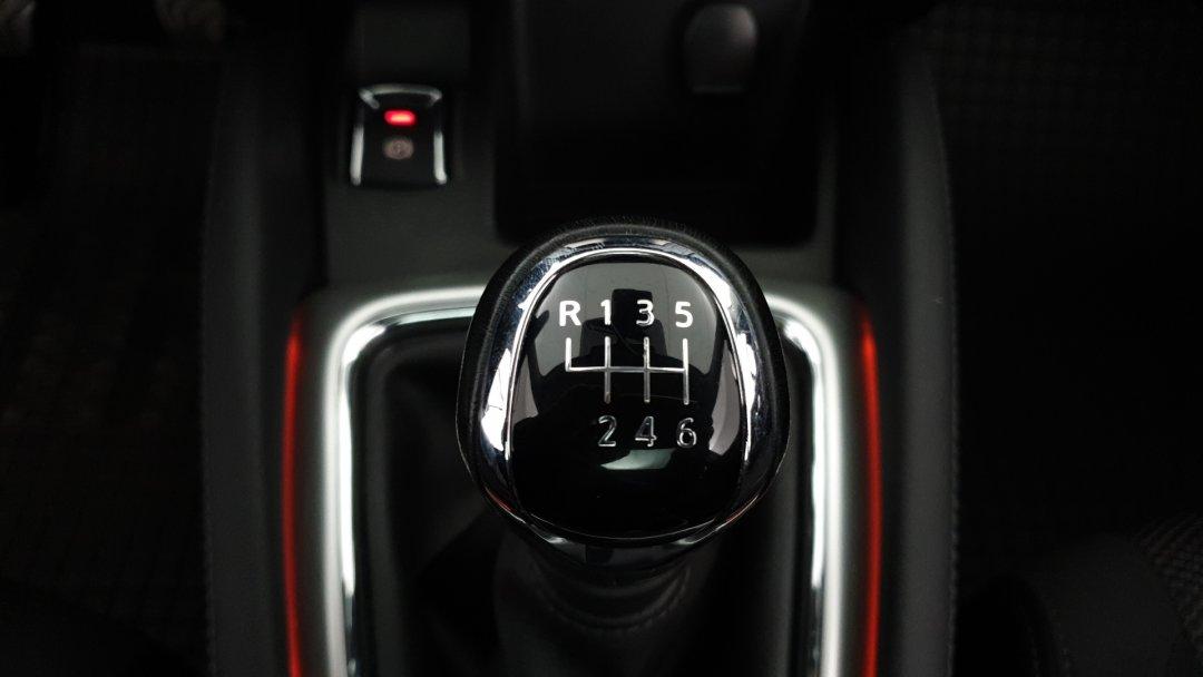 nr-015.jpg