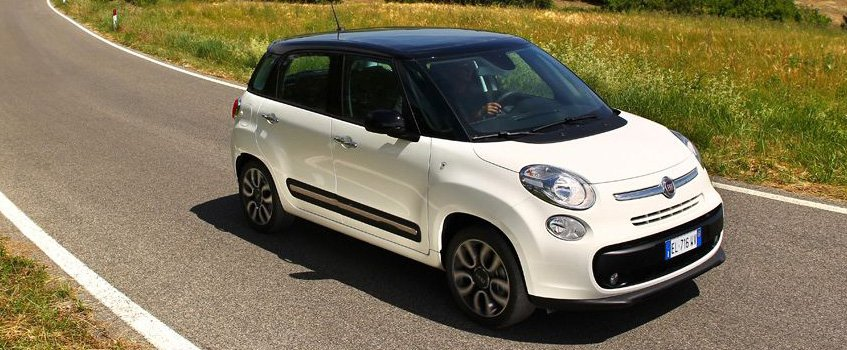 Fiat_500L_1.jpg
