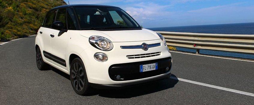 Fiat_500L_2.jpg