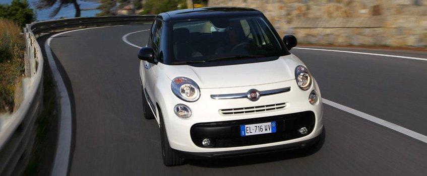 Fiat_500L_3.jpg
