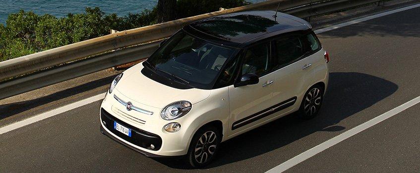 Fiat_500L_4.jpg