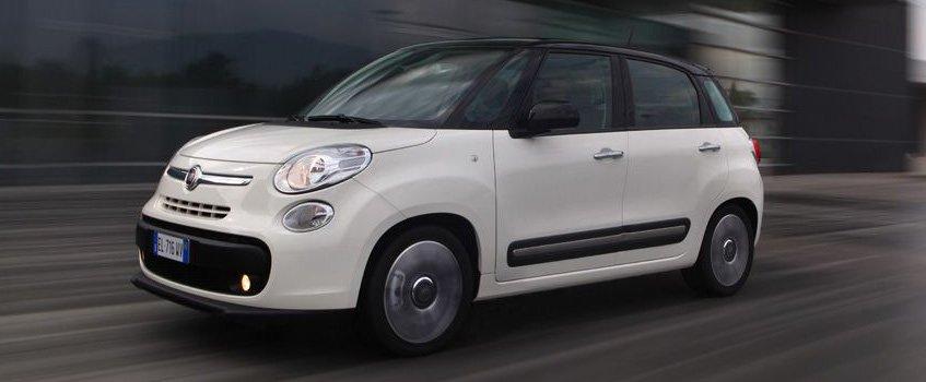 Fiat_500L_5.jpg