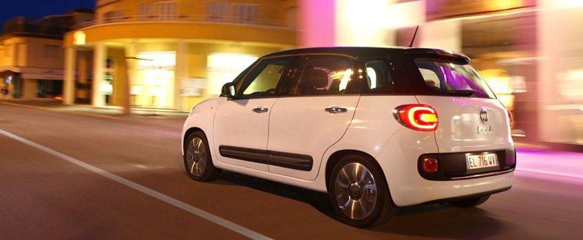 Fiat_500L_6.jpg