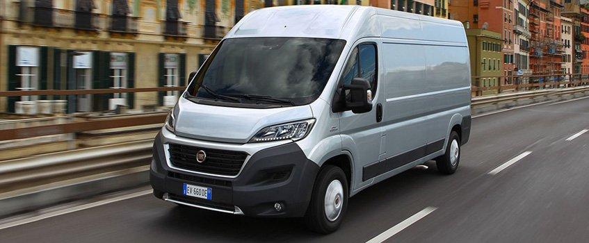 Fiat_ducato_6.jpg