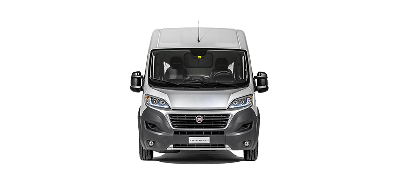 fiat_ducato_09.png