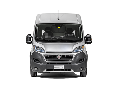 fiat_ducato_09A.png