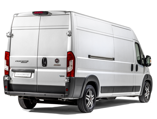 fiat_ducato_10A.png