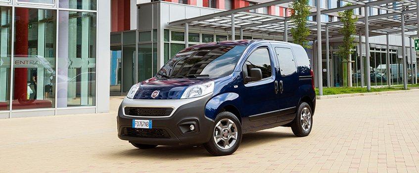 Fiat_fiorino_01.jpg
