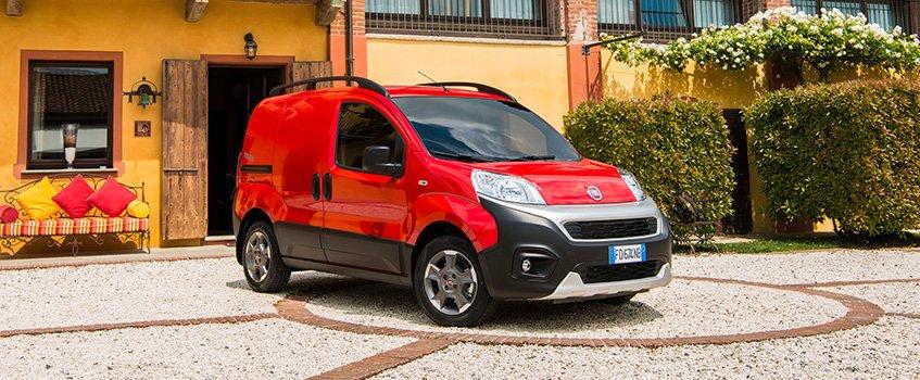 Fiat_fiorino_03.jpg