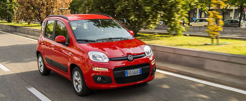 Fiat_panda_van_01.jpg