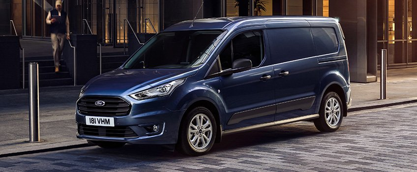 ford_tansit_connect_foto_04.jpg