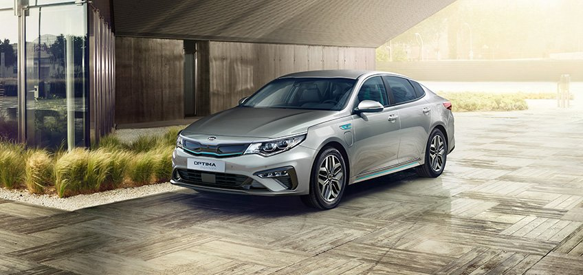 kia_optima_phev_my19_01.jpg