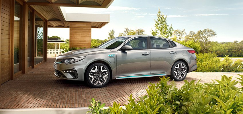 kia_optima_phev_my19_02.jpg