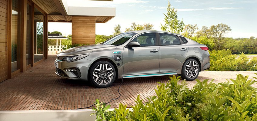kia_optima_phev_my19_04.jpg