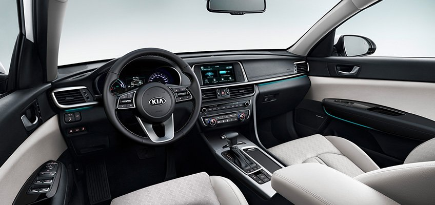 kia_optima_phev_my19_06.jpg