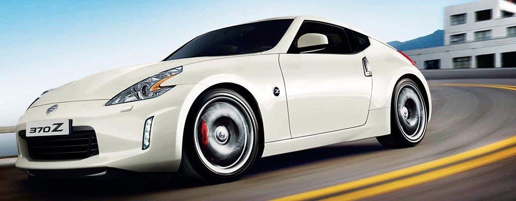 Nissan_370z1_1250x400.jpg