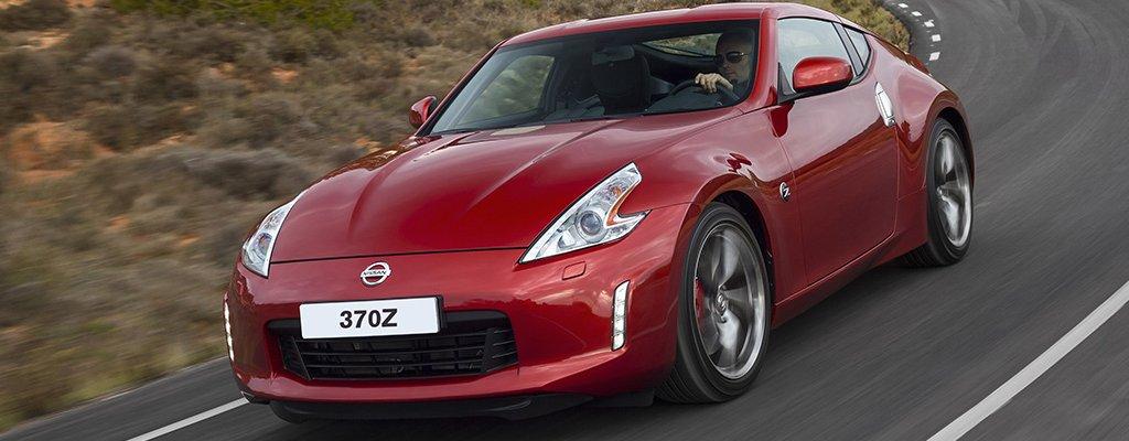 Nissan_370z3_1250x400.jpg