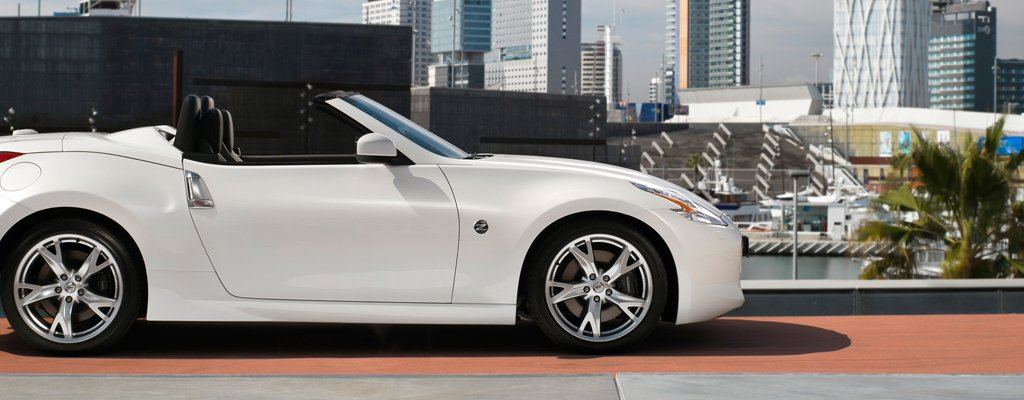Nissan_roadster2_1250x400.jpg