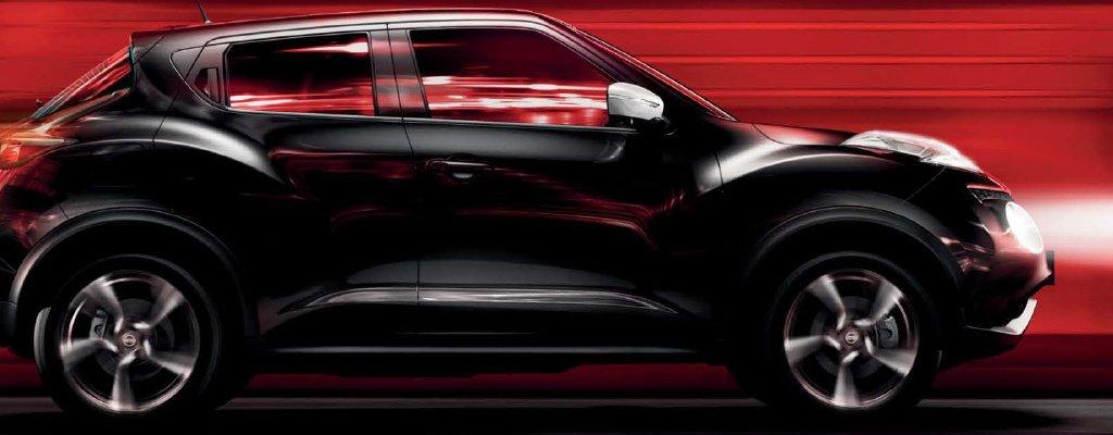 Nissan_juke3_1250x400.jpg