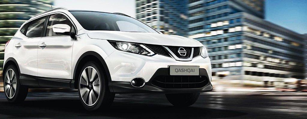 Nissan_qashqai1_1250x400.jpg