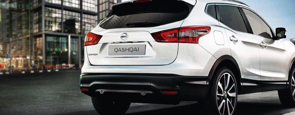 Nissan_qashqai2_1250x400.jpg