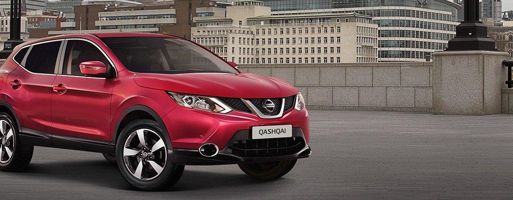Nissan_qashqai3_1250x400.jpg