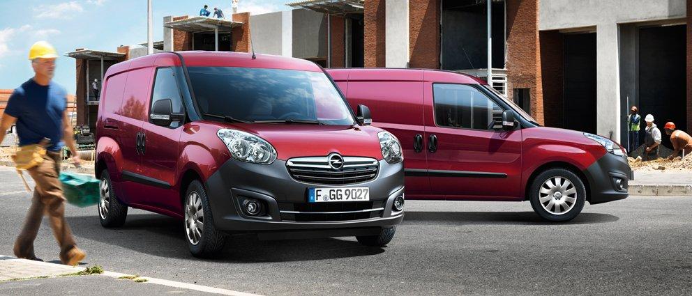 Opel_Combo_Cargo_Exterior_Design_992x425_cm125_e01_004.jpg