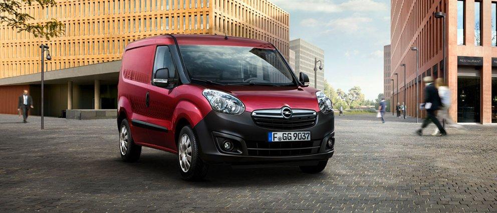 Opel_Combo_Cargo_Exterior_View_992x425_cm12_e01_001_mrm.jpg