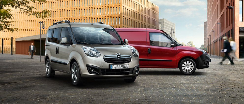 Opel_Combo_Cargo_Exterior_View_992x425_cpm12_e01_001.jpg
