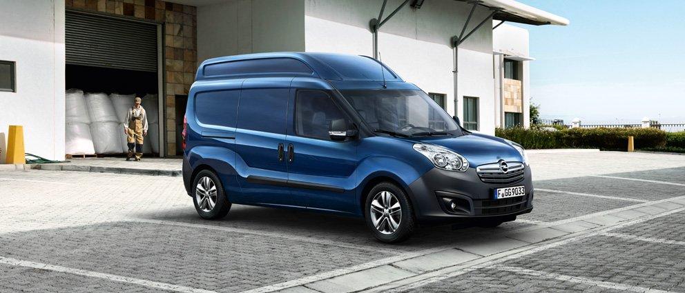 Opel_Combo_Cargo_blau_992x425_cm145_e01_038.jpg