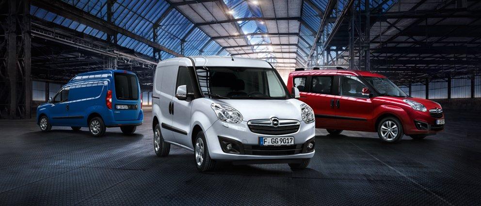 Opel_Combo_Range_992x425_cvra13_e01_081.jpg