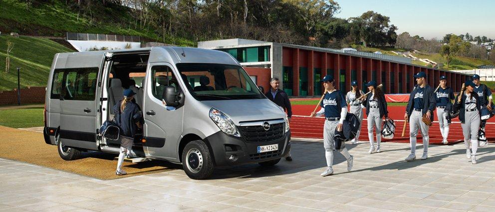 Opel_Movano_Bus_992x425_mo15_e02_405.jpg