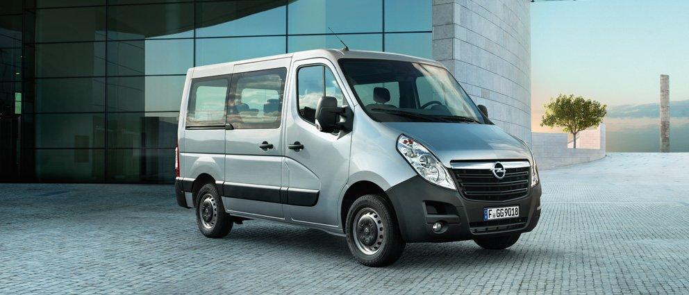 Opel_Movano_Combi_992x425_mo15_e02_400.jpg