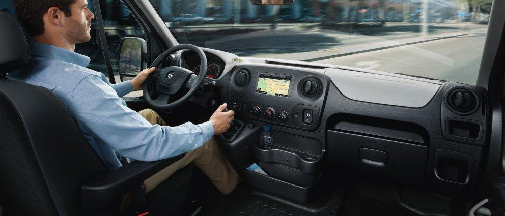 Opel_Movano_Interior_View_992x425_mo16_i0x_402.jpg