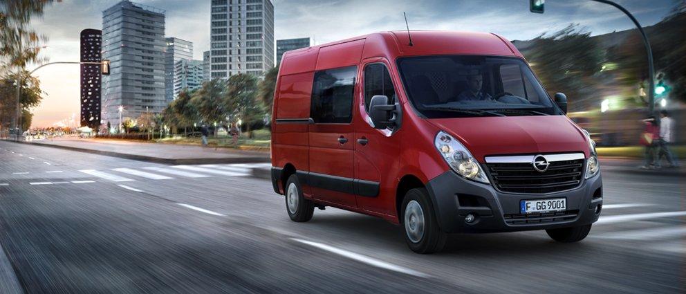 Opel_Movano_992x425_120726_LCV_image_4_mrm.jpg