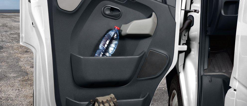 Opel_Movano_Close_Up_992x425_mo11_i02_637.jpg