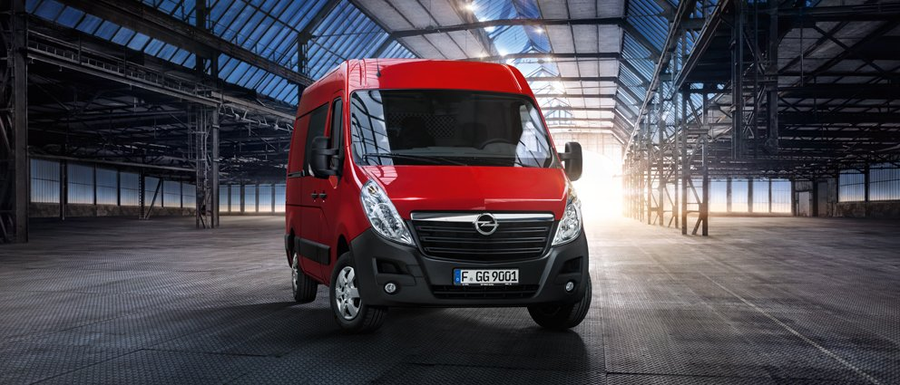 Opel_Movano_Exterior_View_925x425_12_SF_cvra13_e01_063.jpg