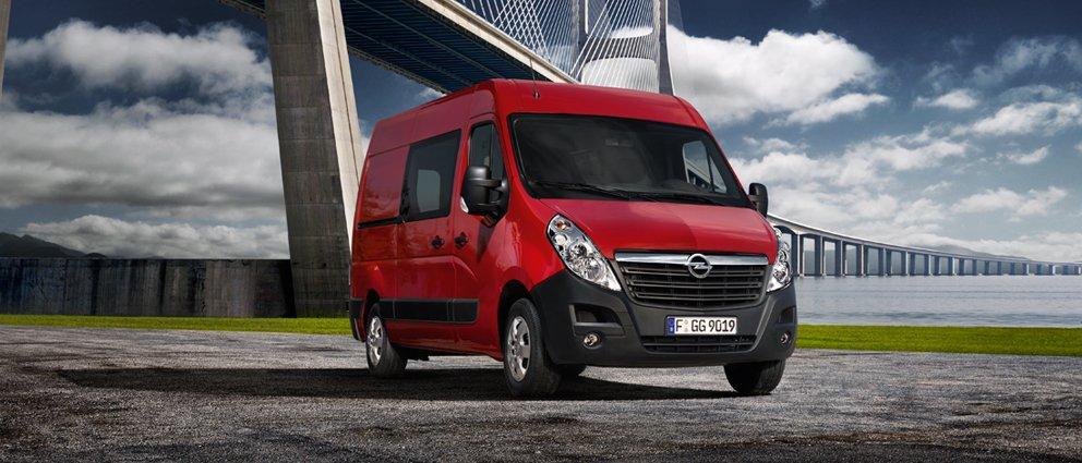 Opel_Movano_Exterior_View_992x425_mo11_e01_601.jpg