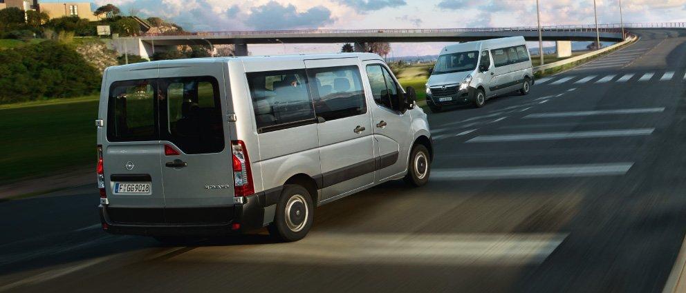 Opel_Movano_Exterior_View_992x425_mo15_e02_428.jpg