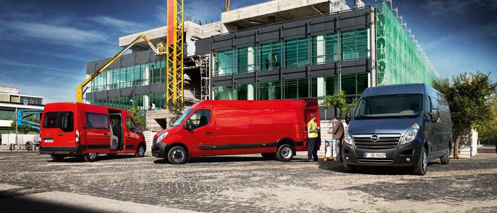 Opel_Movano_Exterior_View_992x425_mo15_e02_603.jpg
