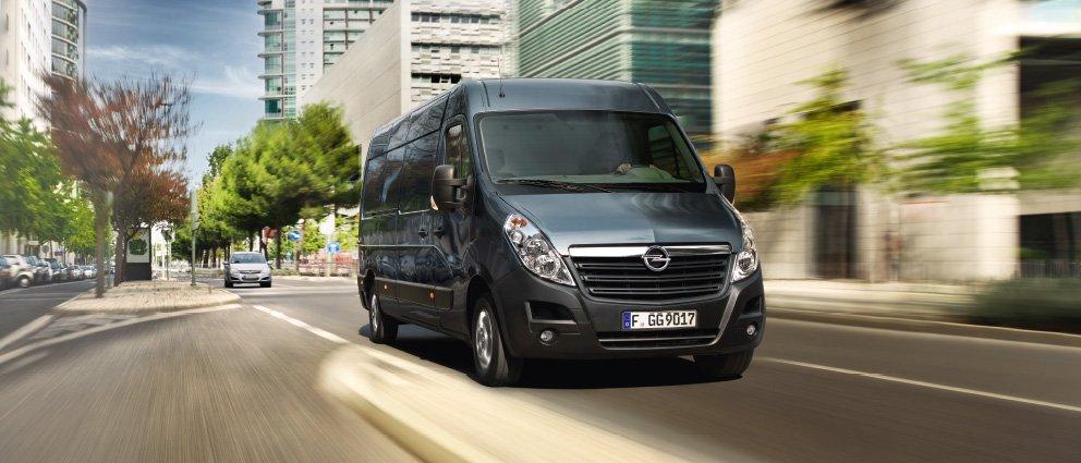 Opel_Movano_Exterior_View_992x425_mo165_e04_609.jpg