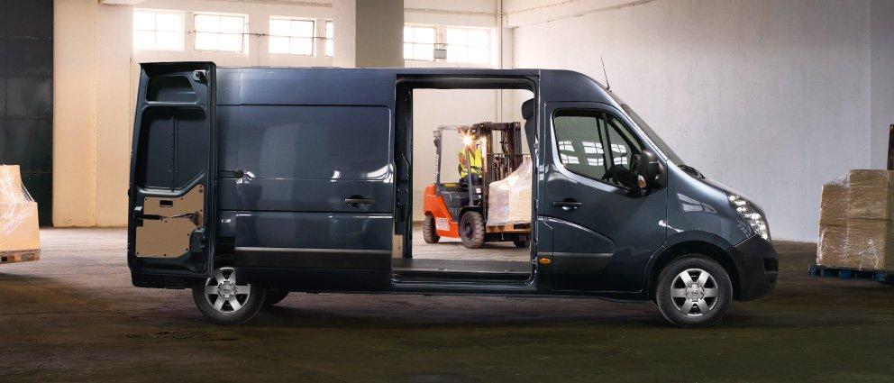 Opel_Movano_Exterior_View_992x425_mo16_e04_606.jpg