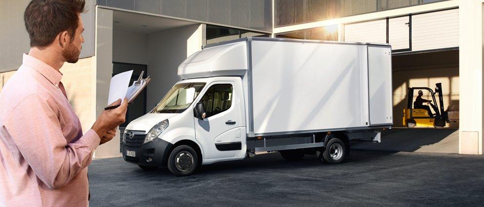 Opel_Movano_Exterior_View_Box_Van_992x425_mo11_e01_743.jpg