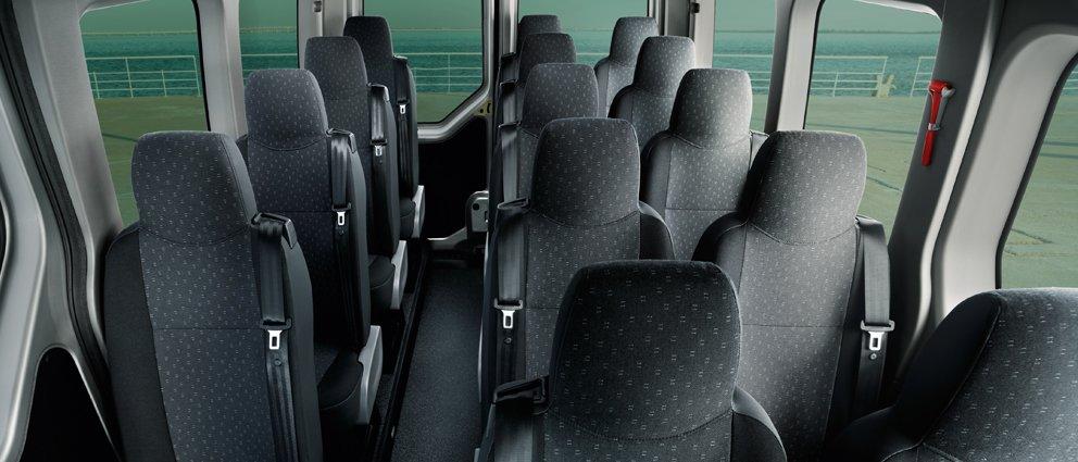 Opel_Movano_Interior_View_992x425_mo115_i01_406.jpg